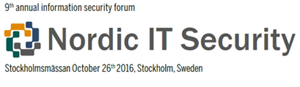 nordic-itsecurity